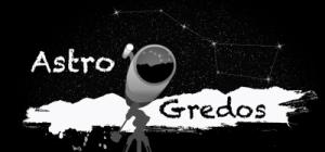 Astro Gredos